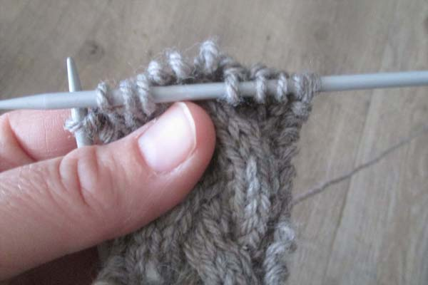 how-to-knit-the-cable-stitch-without-a-cable-needle-step-6