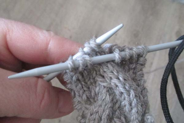 how-to-knit-the-cable-stitch-without-a-cable-needle-step-7-copy